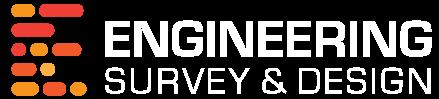 Engineering Survey Design   Edinburgh